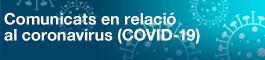 COVID19, (open link in a new window)